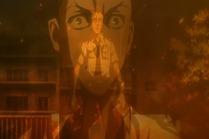 [GotWoot]_Deadman_Wonderland_OVA_[10bit_480p_H264][5013B725].mkv_snapshot_14.28_[2011.10.15_09.14.10]