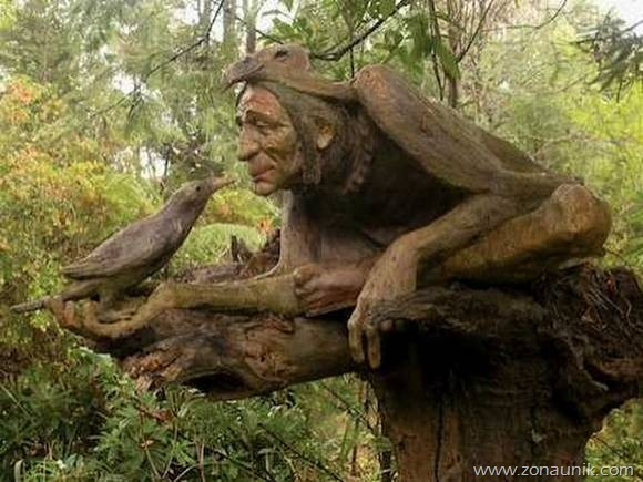 beautiful-wooden-sculptures19