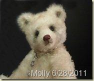 MollyShoulders1000
