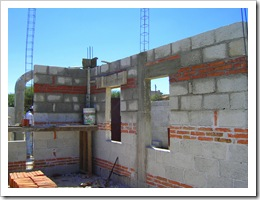 Second phase walls 001-1