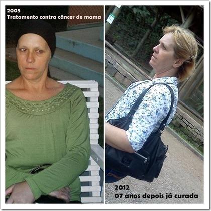 Aline_Receitazada