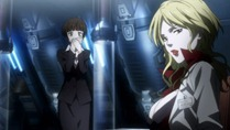 [HorribleSubs]_PSYCHO-PASS_-_06_[720p].mkv_snapshot_07.55_[2012.11.16_23.05.25]