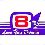 ntd8_loveyoudarwin