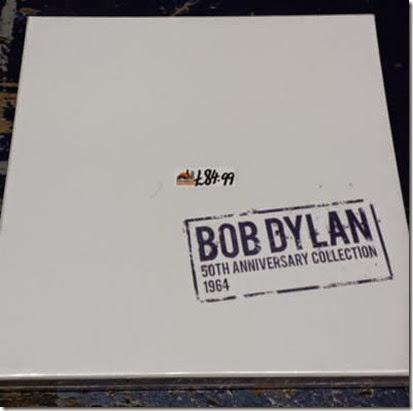 bob-dylan-07-