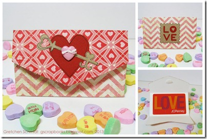 vday-gift-card