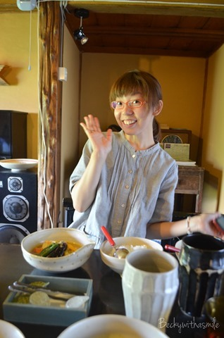2013-07-15 Endo-sensei 005