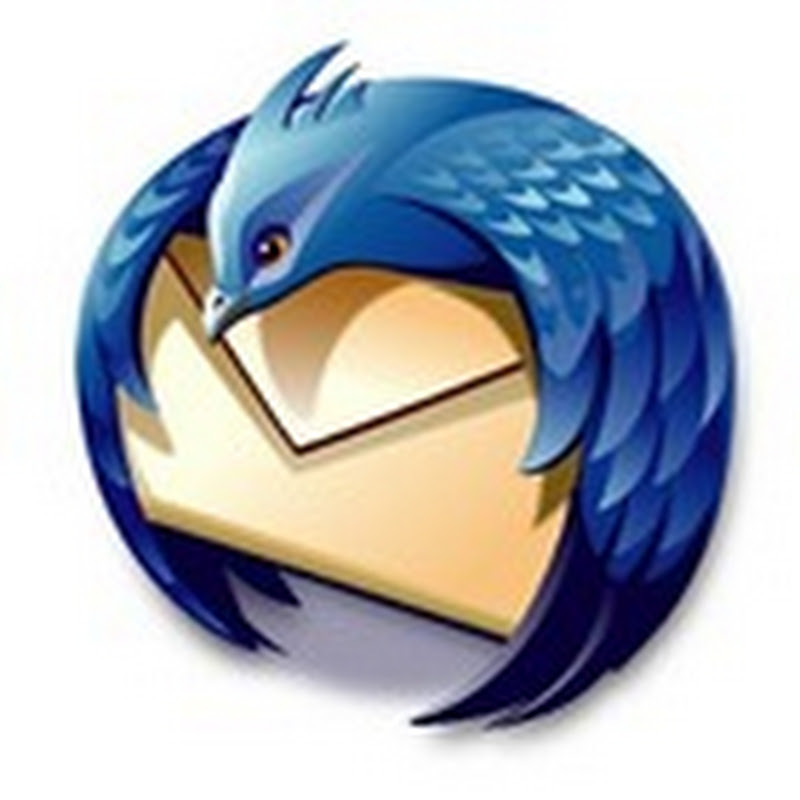 Thunderbird Gets Instant Messaging: Twitter, Facebook and Google Chat