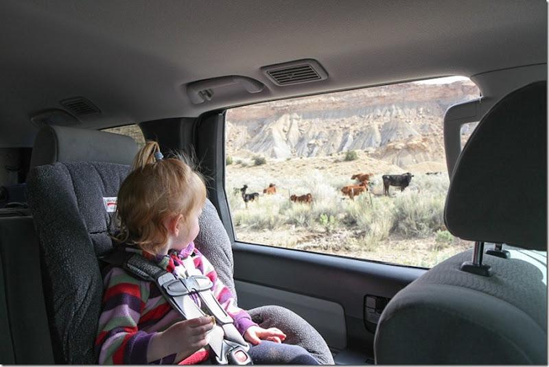 Moab trip-545 blog