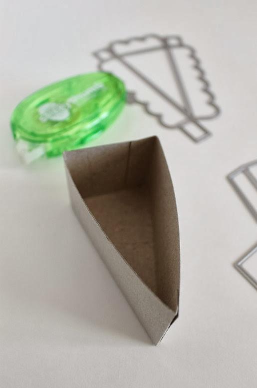 #lifestylestudios #papercraft