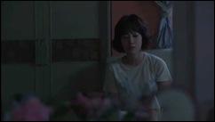 [KBS Drama Special] Like a Fairytale (동화처럼) Ep 4.flv_001608140