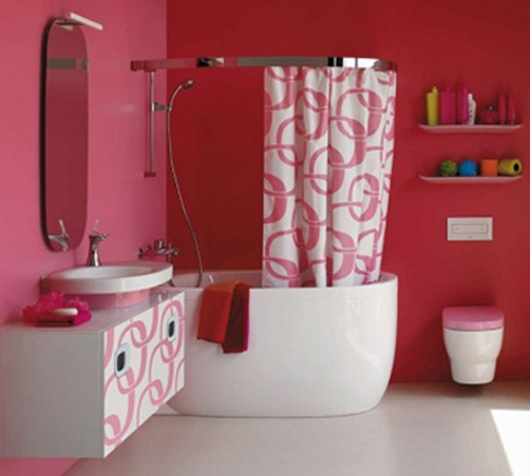 kids-bathroomdesign