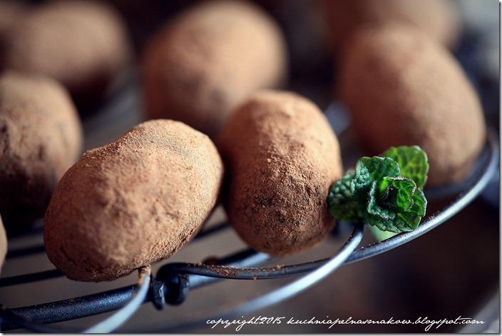 Trufelki daktylowo-migdałowe w karobowej mgiełce (5)