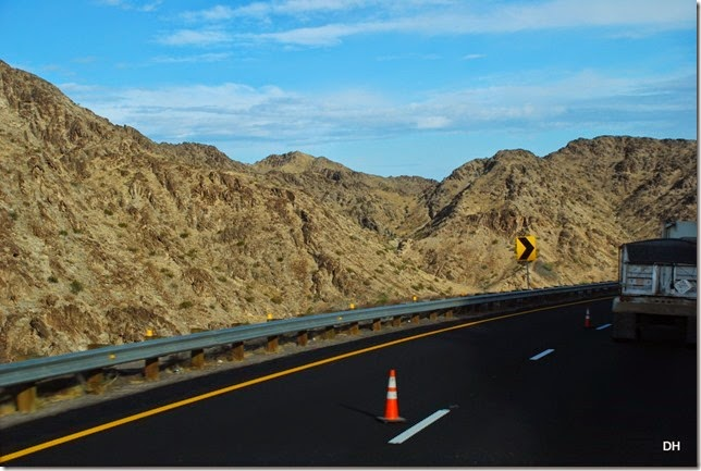 11-21-14 A Travel Yuma to Casa Grande I-8 (13)