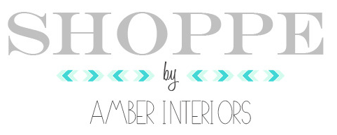 La Dolce Vita Giveaway Shoppe By Amber Interiors Pillow