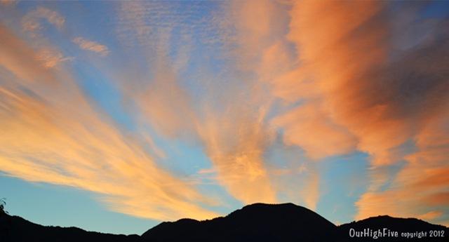 10-2012-Sunrise