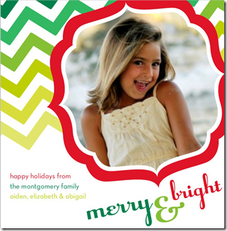 Shutterfly_MerryBright