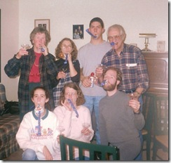 FF New Years 98 02
