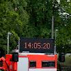 20090523-Heřmanice-005.jpg