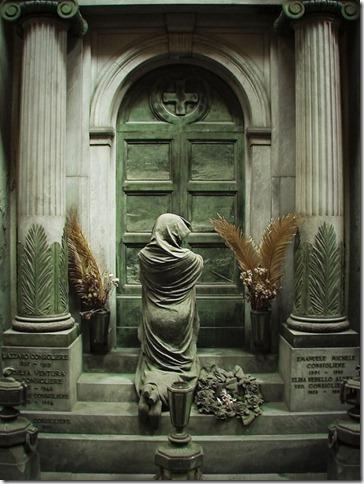 esculturas_cemiterio_10