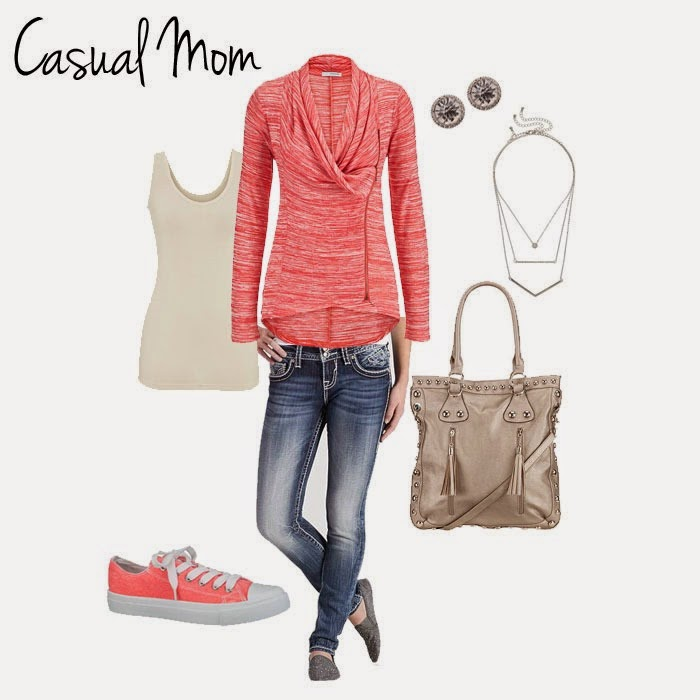 Maurices---Casual-Mom