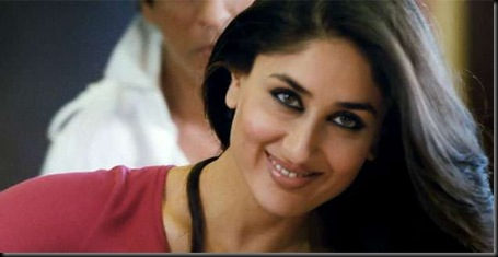kareena kapoor ra one stills1