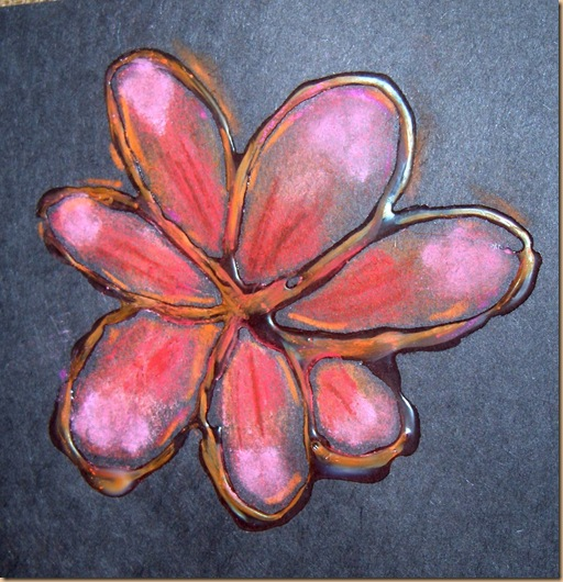 flower3pic