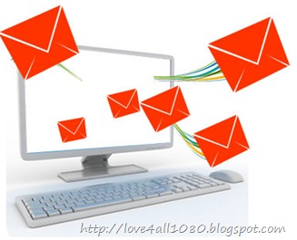 Email-marketing-tips-love4all1080