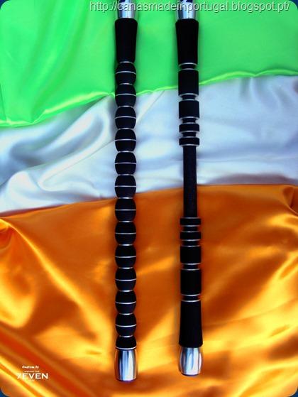 Irishhooker-grip