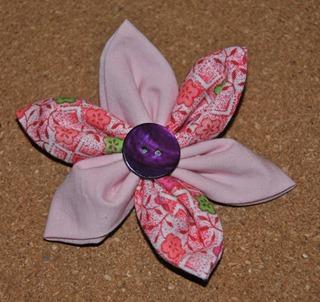 fiore stoffa (1)