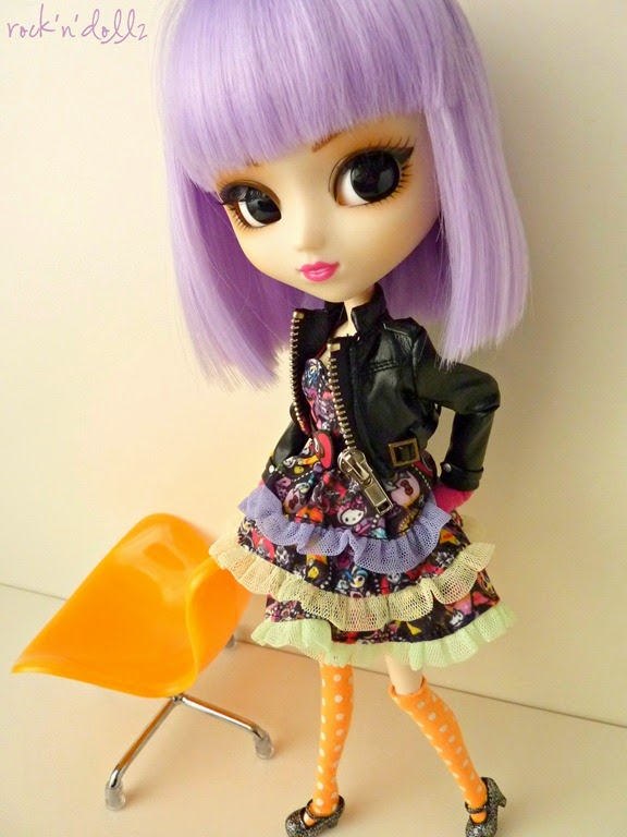 pullip tokidoki x hello kitty violetta review 54