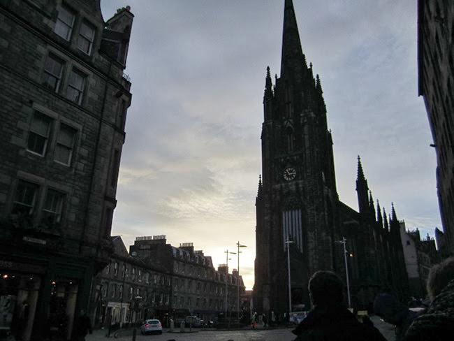 Scotland 178