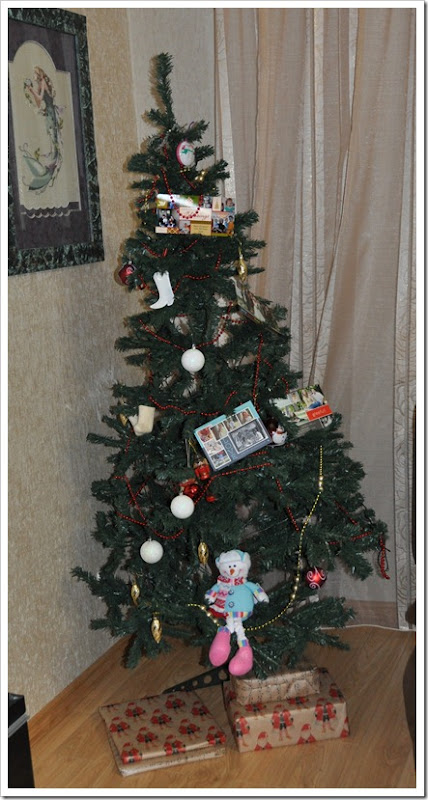 Better Christmas 2012 010