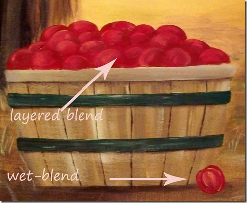 apple-orchard-painting-5