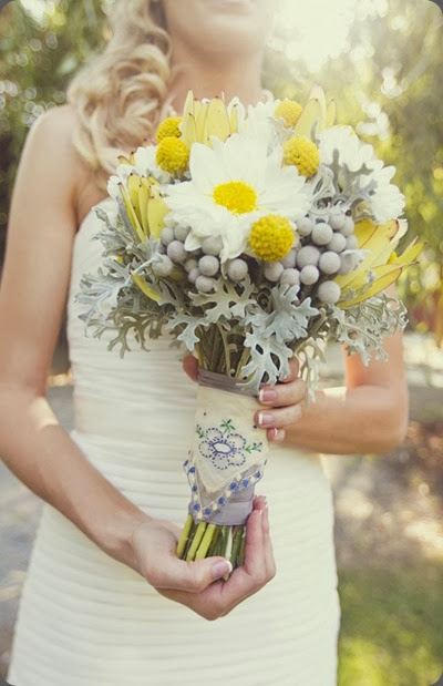 fall-real-wedding-white-ivory-bridal-bouquet__full jennifer eileen photo and fleurie