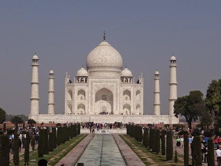 12. Taj Mahal, Agra.JPG