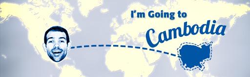 Going2Cambodia-2012-11-1-13-37.jpg