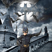 Batman-Brinden_edited-3.jpg