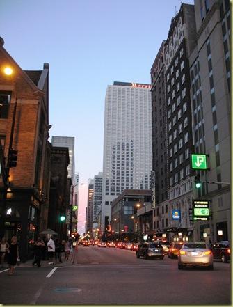 2011-07-02 Chicago Ohio Street