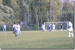 2012-01-19 asteras - eypalio (9)