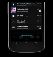 iconography_notification_example