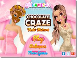 jogos-de-beleza-limpeza-de-chocolate