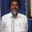 Director Jananathan Inaugurate Saraswathi ActingInstitute Stills 2012