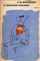 Il giovane Holden (2) - J.D. Salinger