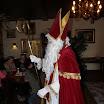 Sinterklaasrit 2011 065.JPG