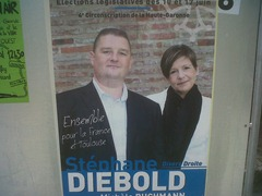 Tolosa junh 2012 096