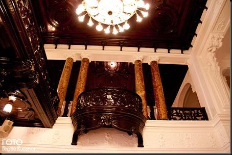 house_20120322_dunapalota6
