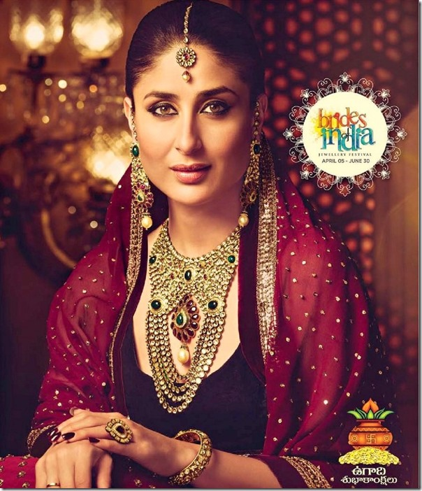 Kareena_Kapoor_Malabar_Gold_and_Diamonds