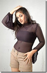 Sreedevi_Vijayakumar_spicy_Photo12