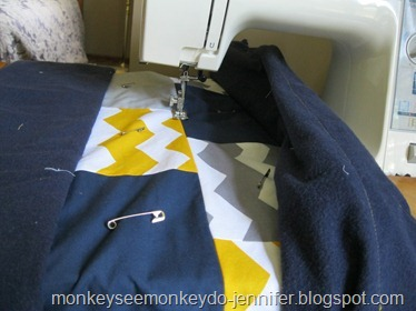 simple quilt tutorial (6)