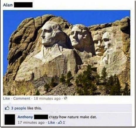 stupid-facebook-posts-008